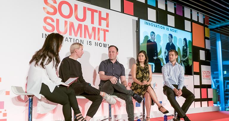 South-Summit-innovacion
