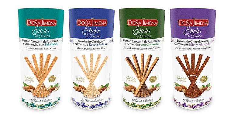 sticks-turron-dona-jimena-confectionaray-holding