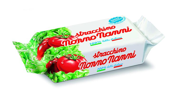 queso-italiano-nonno-nanni