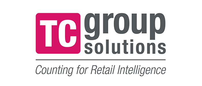 TC-group-solutions
