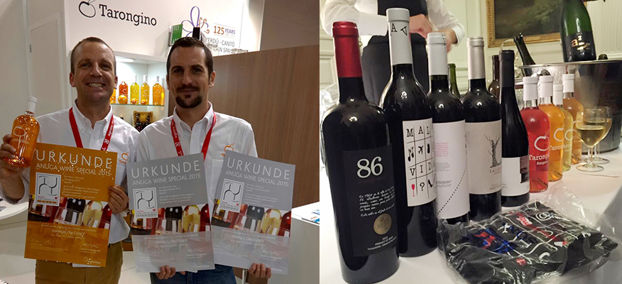 tarongino-vino-premio-anuga-valencia