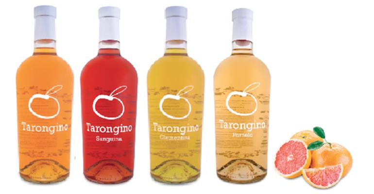 tarongino-vino-premio-anuga
