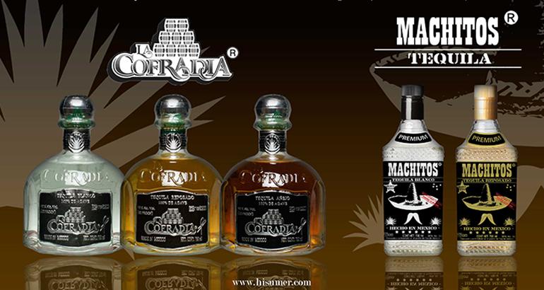 hisumer-tequilas-cofradia-machito