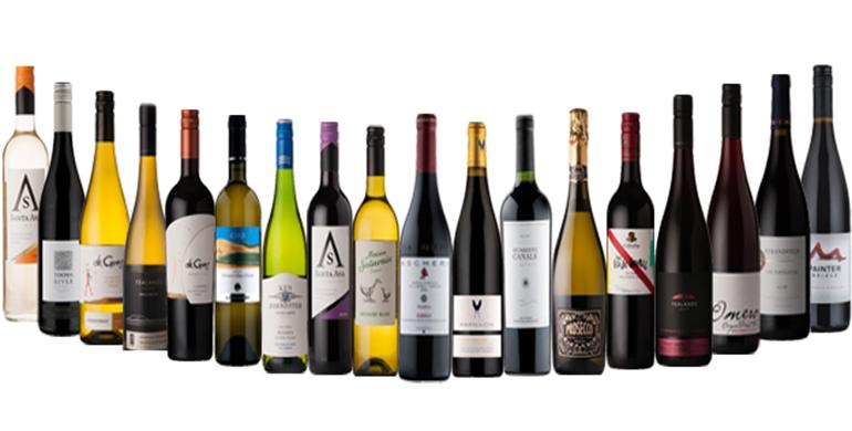 the-wine-place-vinos