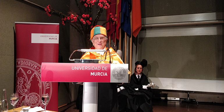 Tomas-fuertes-doctor-honoris-causa-universidad-murcia