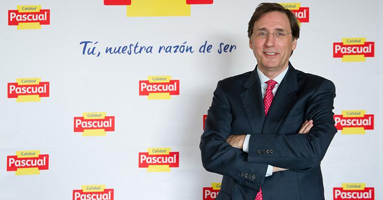 tomas-pascual-presidente-pascual