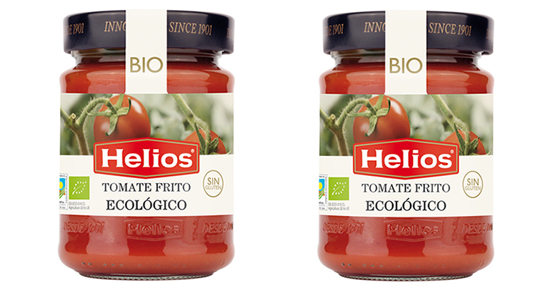 tomate-frito-ecologico-helios