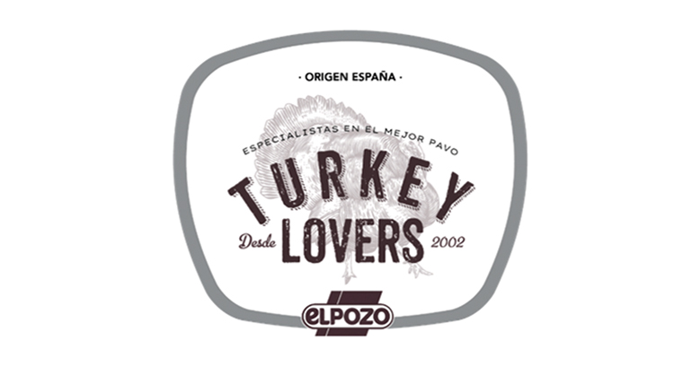 turkey-lovers-procavi
