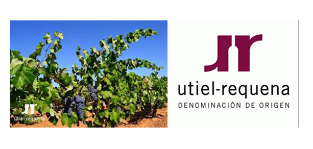 Utiel-Requena-DO-vino