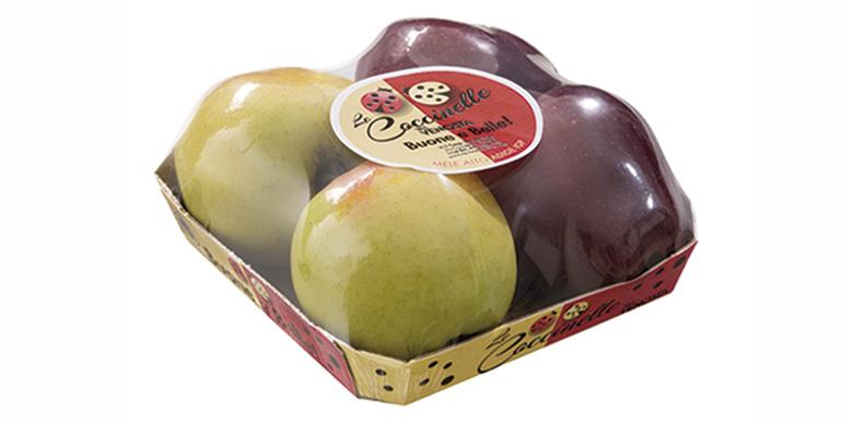 val-venosta-manzanas