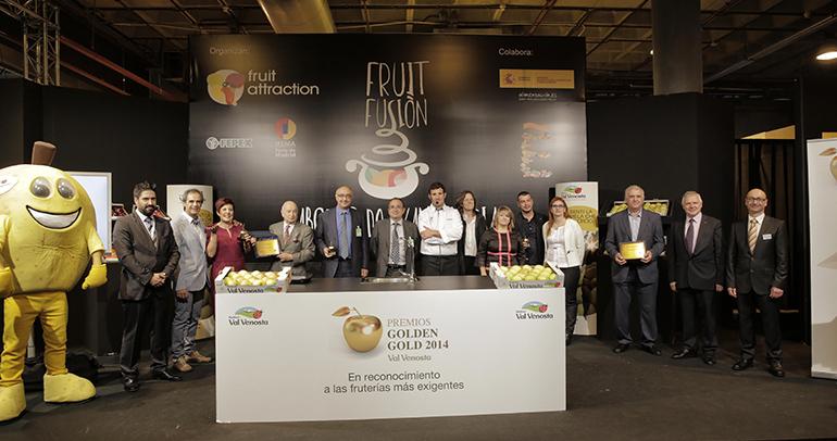 manzanas-Val-Venosta-concurso-fruterias
