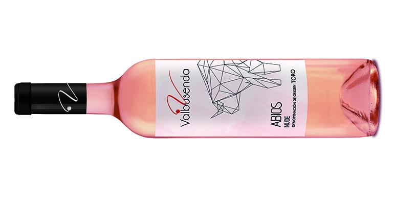 Un vino de delicada acidez y pensado para renovar el concepto de Toro