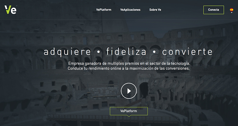 Ve-Interactive-comercio-electronico