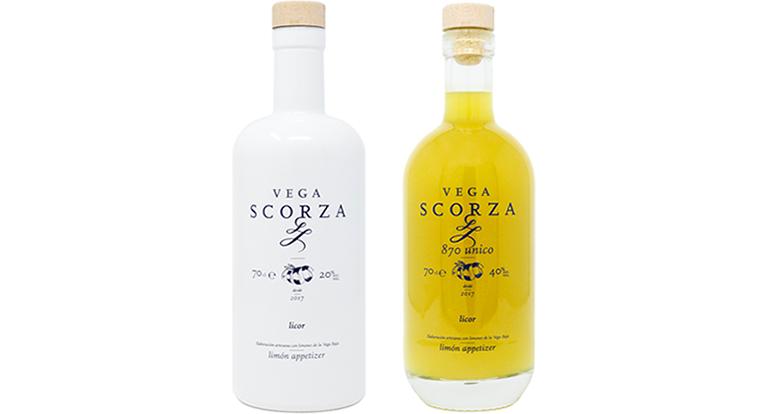 vega-scorza-licores-limon-orihuela