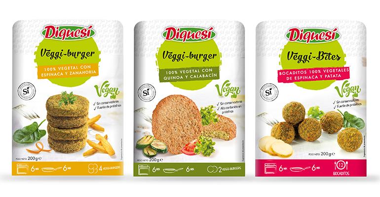 veggi-burgers-premio-producto