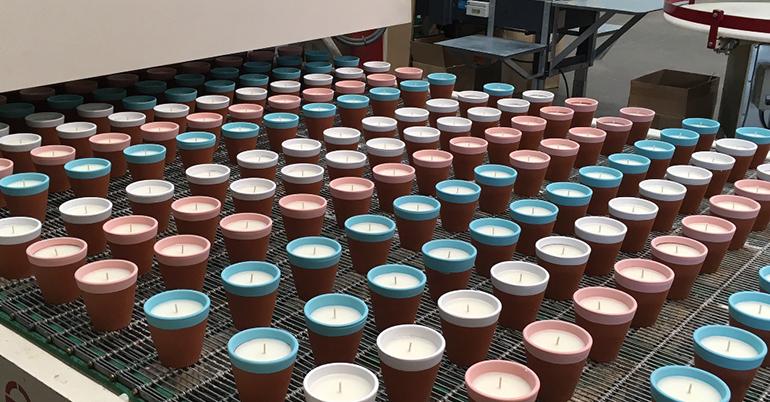 velas-antimosquito-fabricacion-rpura