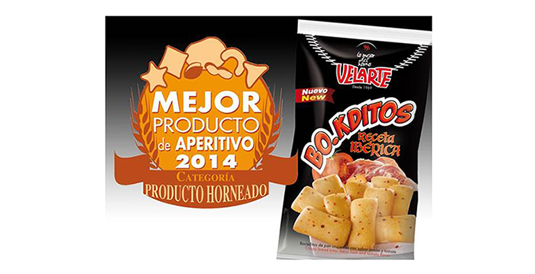 snack_premio_Velarte