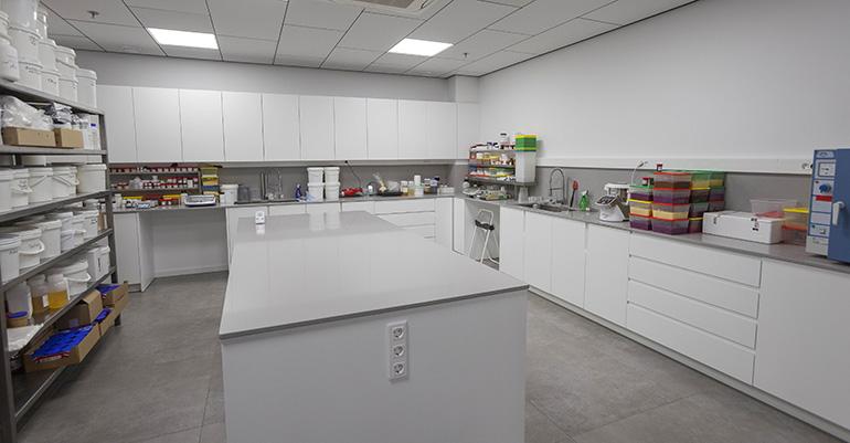 vicky-foods-centro-innovacion-laboratorio