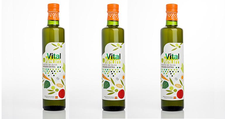 vitaloleum-aceite-jaen