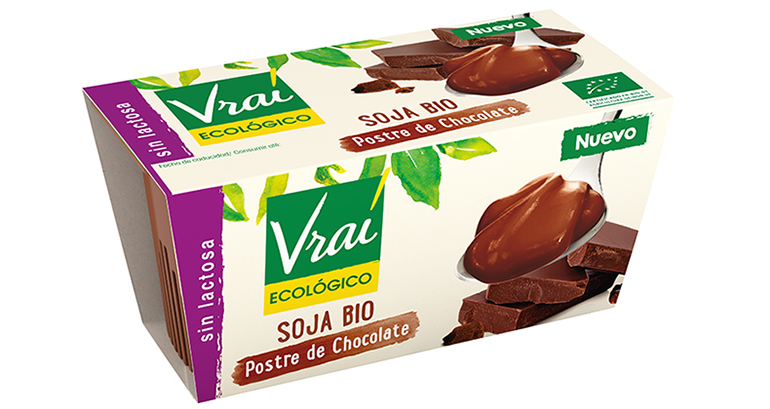 vrai-chocolate-postre-soja