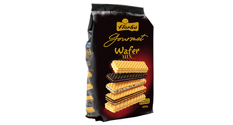wafer-mix-barquillos-florbu