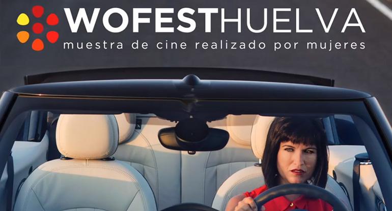 Fresón de Palos colabora con Wofest, muestra de cine dirigido por mujeres