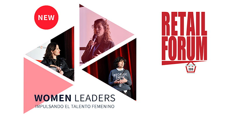 mujeres-lideres-retail-forum