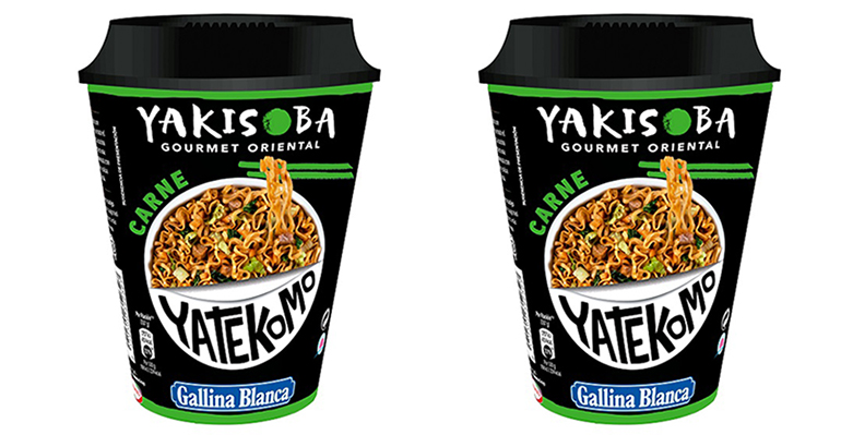 yakisoba-carne-gallina-blanca