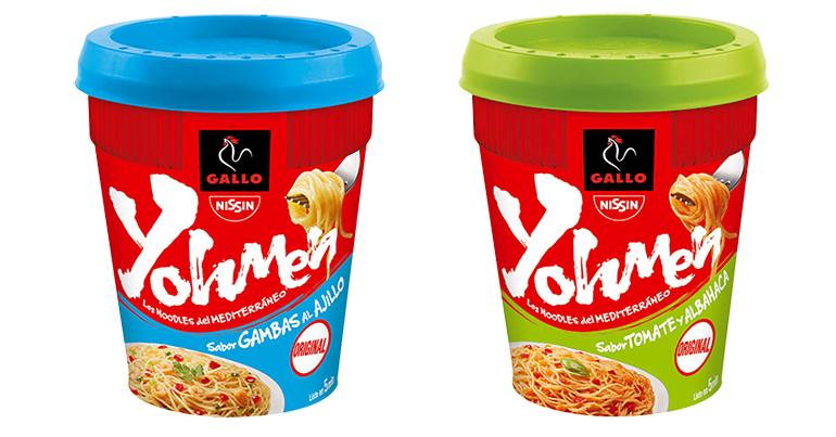 pastas-gallo-noodles