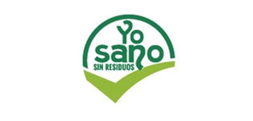 Sello_YoSano