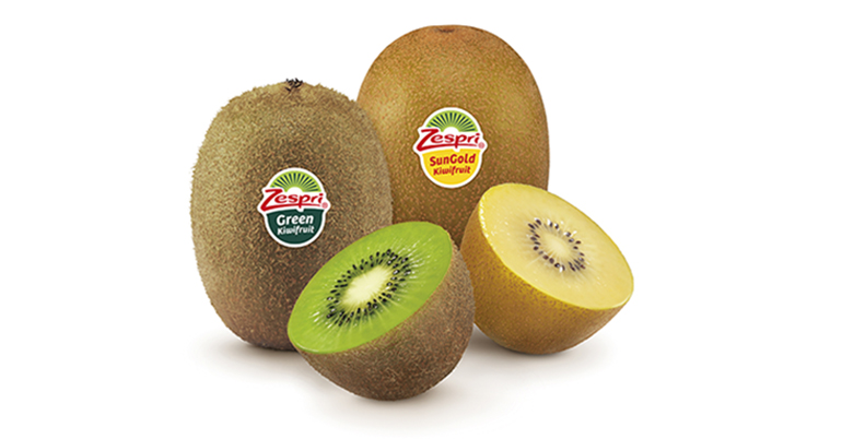 Zespri-fruit-attraction
