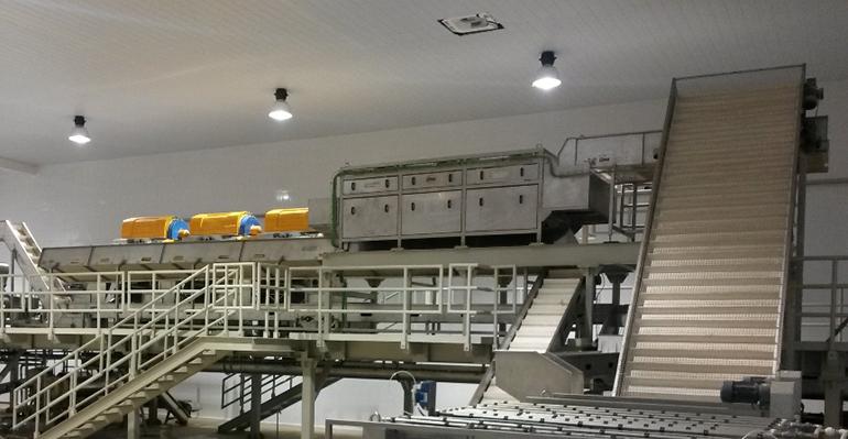 zumex-bolivia-fabrica