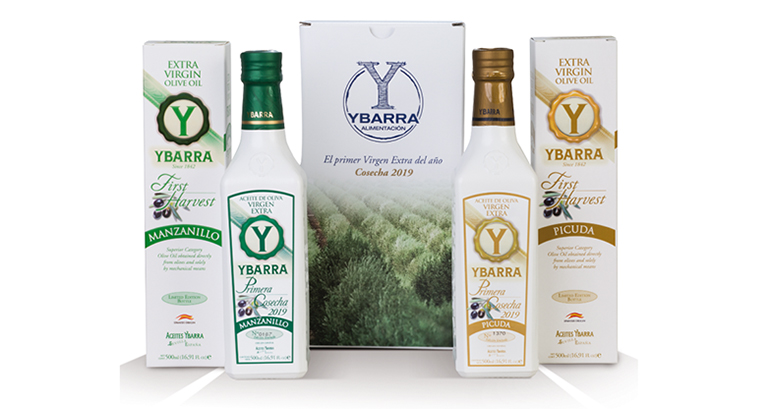 aceite-ybarra-picuda-manzanilla
