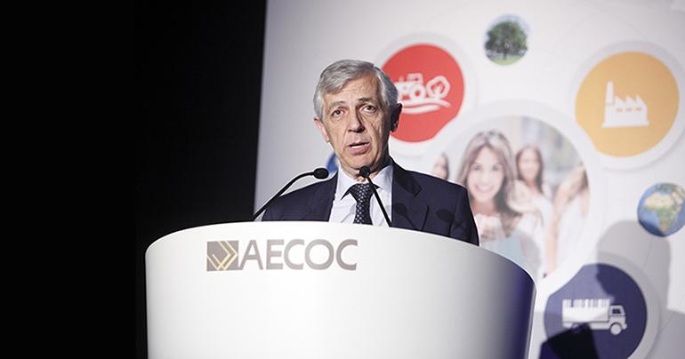 aecoc-asamblea-consumo