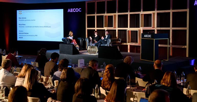 aecoc-seguridad-alimentaria-congreso