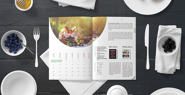 agenda-gourmet-solidaria-2021-sebastian-simon-like-me