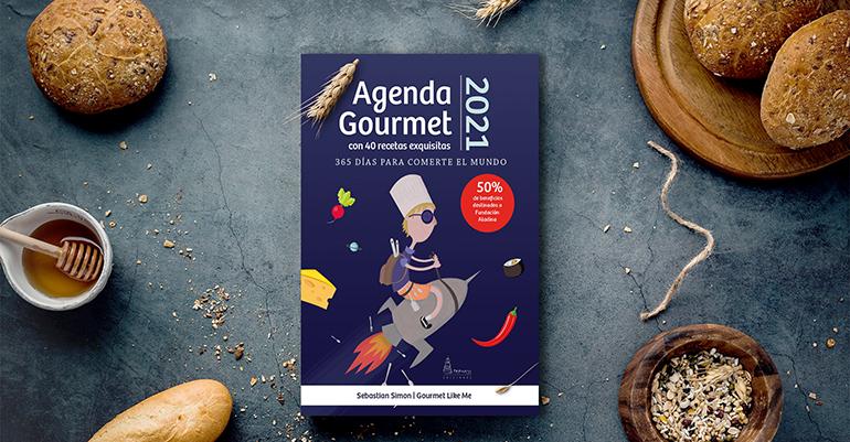 agenda-gourmet-solidaria-2021-sebastian-simon
