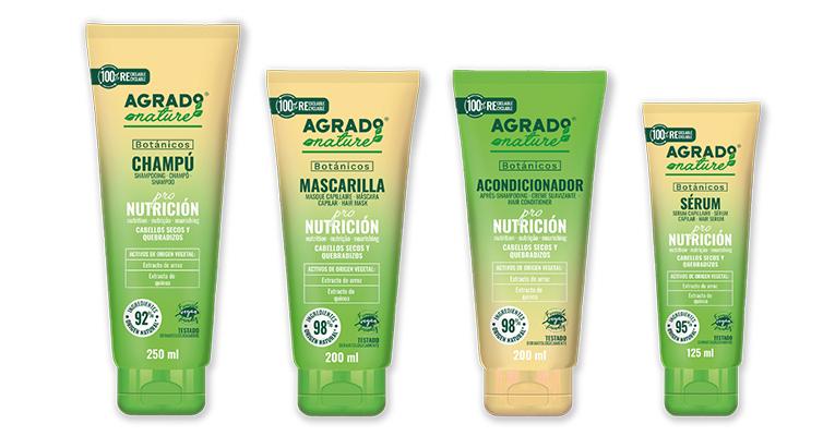 agrado-nature-cosmetica-sostenible-cabello-nutricion