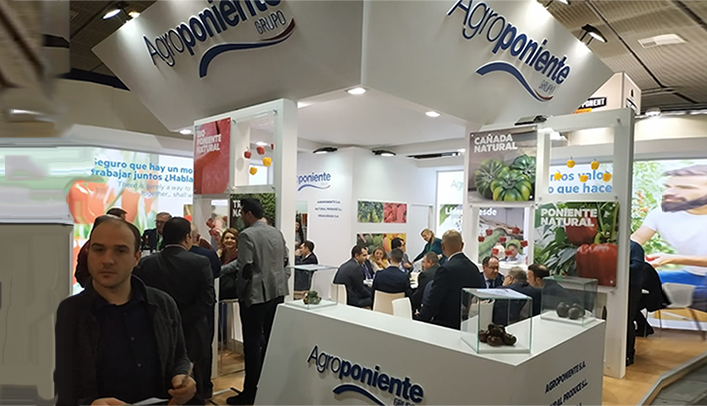 agroponiente-fruit-logistica