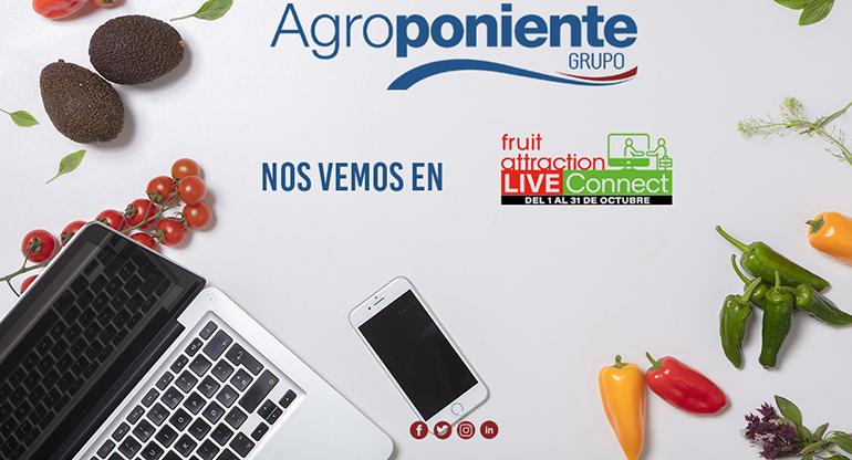 agroponiente-fruit-attraction-retailactual