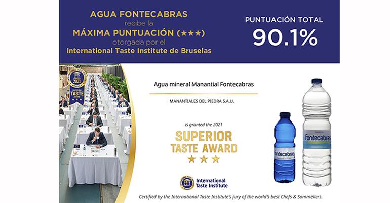 agua-mineral-fontecabras-superior-taste-awards