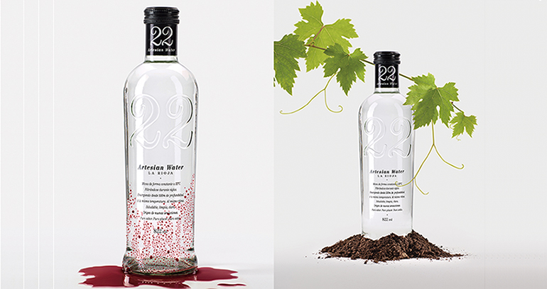 agua-vino-artesian-rioja