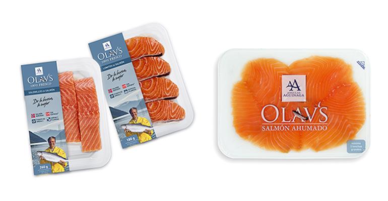 aguinaga-salmon-loncheado