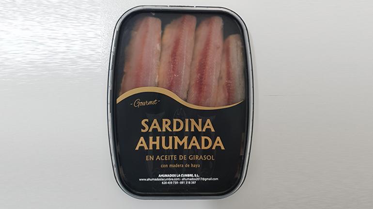 ahumados-cumbre-sardina