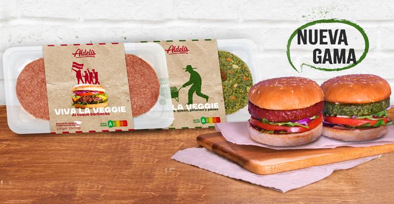 aldelis-viva-veggie-hamburguesas-vegetales