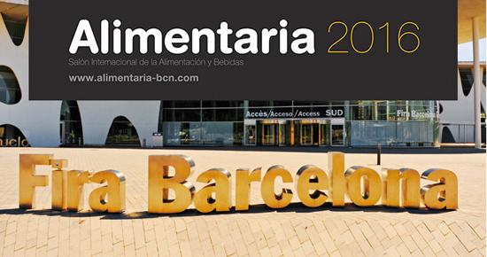 alimentiaria-2016-barcelona