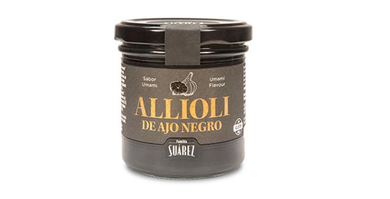 allioli-negro-ajo-salsas-familia-suarez