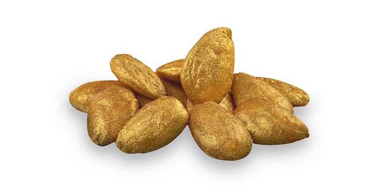 almendra-oro-larosala