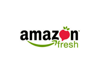amazon-fresh-retail-actual-eae-business-school