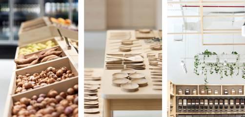 madera-estadounidense-supermercados